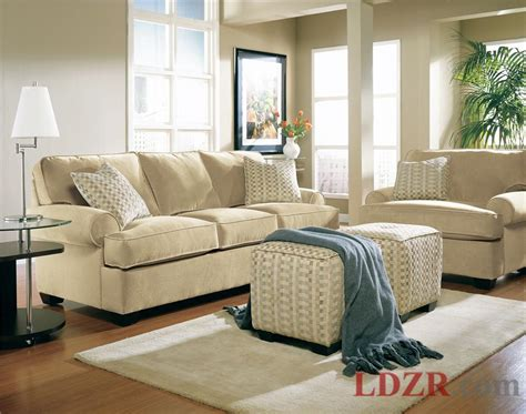 furniture livingroom the best design for living room decororation