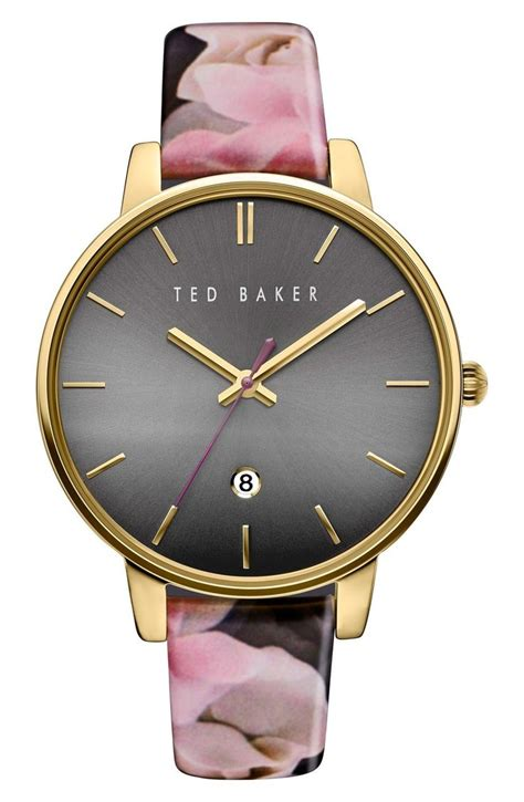 obsessing this ted baker from the nordstrom