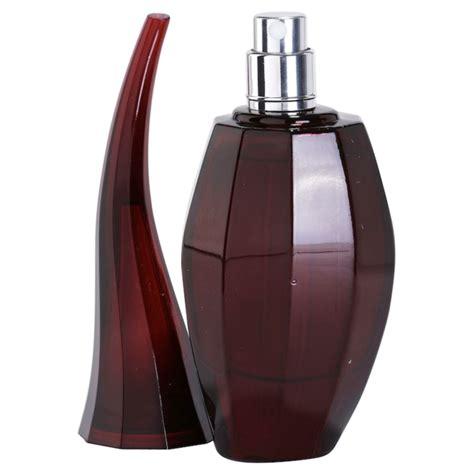 Parfum Oriflame Enigma oriflame enigma eau de toilette pour femme 50 ml notino fr