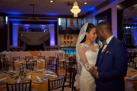 Top Wedding Venues Northwest Indiana   The Allure, Laporte, IN