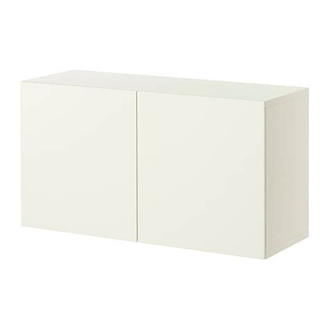 ikea besta shelf unit white best 197 shelf unit with doors lappviken white ikea