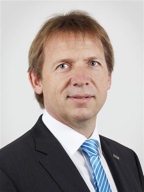 helmut haas info zur person mit bilder news links - Helmut Haas