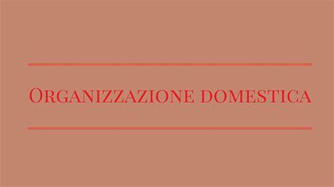 organizzare pulizie casa organizzazione pulizie di casa casa