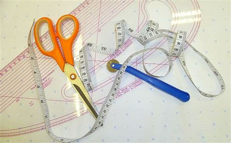pattern making course london what is pattern cutting london craft courses crafting