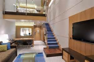 Oasis Of The Seas Cabins And Suites by 301 Moved Permanently