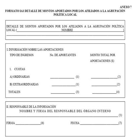 asimilados a salario datos excluidos del pdf y el xml ejemplo de recibo de honorarios asimilables a salarios