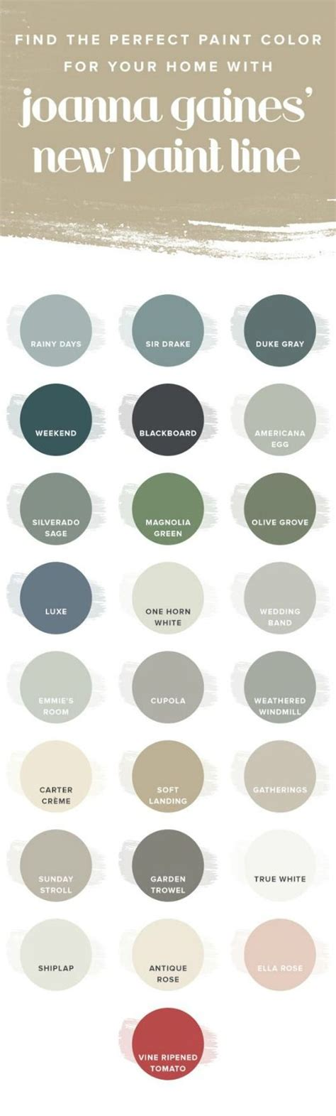25 best ideas about magnolia farms furniture on magnolia paint furniture paint