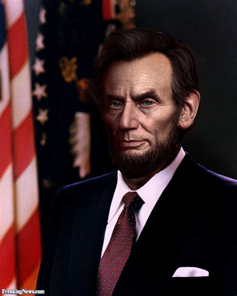 president lincoln pictures president abraham lincoln pictures freaking news