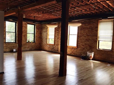 ideas originales para decorar un loft con estilo ideas para decorar un loft
