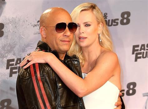 film fast and furious 8 kapan tayang photos elsa pataky bien carross 233 e dans sa robe en cuir