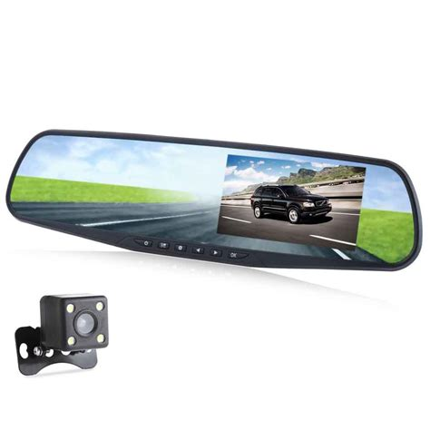 compare prices on smart car mirror shopping buy