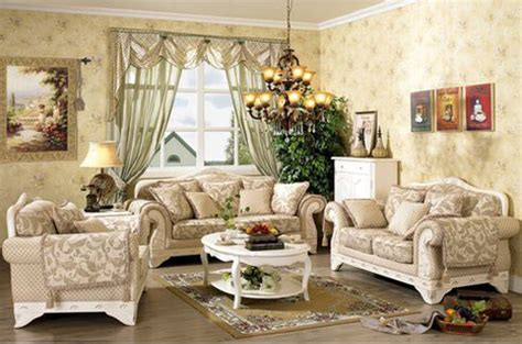 european home decor get a european country look in your home cozyhouze com