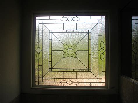 bathroom window glass privacy leaded clear textured glass bathroom privacy window