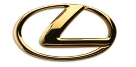 gold lexus logo gold lexus logo images pictures becuo and