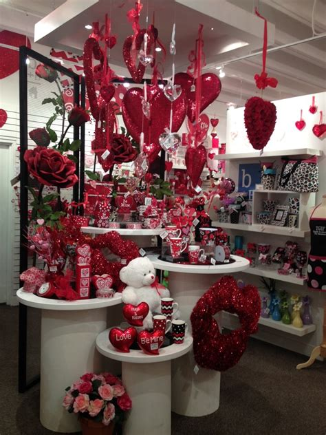 valentines store s display from our dallas showroom dallas
