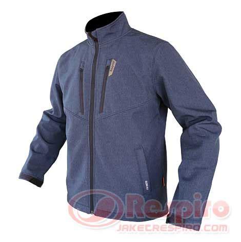 Jaket Terbaru Keren Macbeth Anti Angin model jaket levis pria terbaru jaket motor respiro