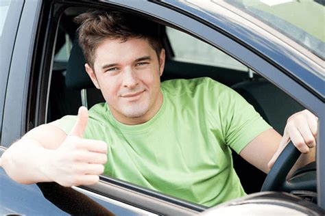 Car Insurance For New Drivers by How And New Drivers Can Lower The Cost Of Car Insurance
