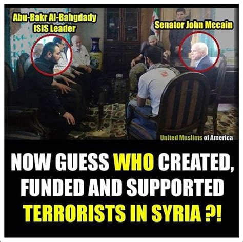 russia meme quot sophisticated quot russia memes claimed mccain