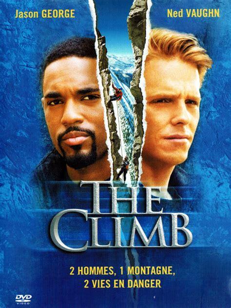 thor movie vodlocker the climb full movie online free vodlocker watch online