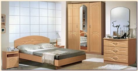 meuble de chambre a coucher en bois chambre и coucher collection de bois mdf dйcoration mdf