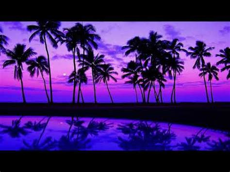 aaliyah rock the boat mp4 download 7 24 satin jackets girl forever mp3 to mp3 converter