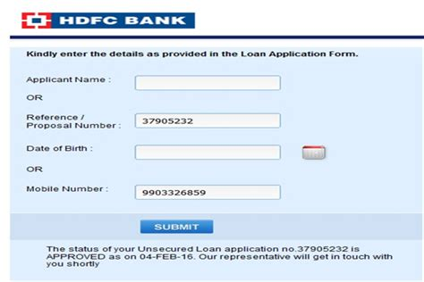 hdfc bank housing loan customer care hdfc home loan customer care number hyderabad home review