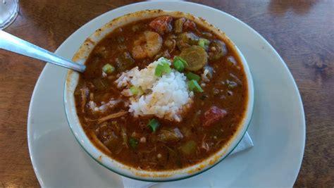 Tanyas Soup Kitchen Menu by S Soup Kitchen 37 Photos Soup Wichita Ks