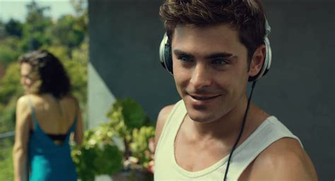 top 10 zac efron lines entertainment