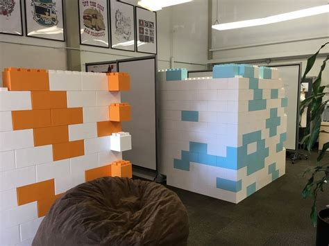 lego room dividers 72 best ideas about room dividers and portable walls on