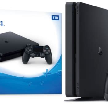 Do Gamestop Gift Cards Work Online - playstation 4 1tb system with 50 gamestop gift card only 199 99