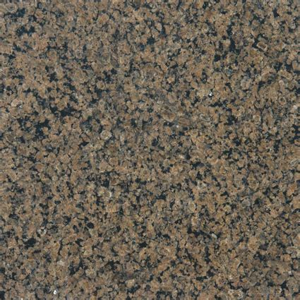 Tropical Brown Granite Countertop Pictures by Tropical Brown Granite Installed Design Photos And Reviews