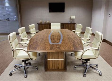 Boardroom Table Ideas Best 25 Boardroom Tables Ideas On Conference Table Design Conference Rooms Near Me