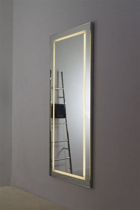 decorative mirror with lights bathroom decorative mirror with lights full length mirror
