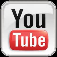 Download youtube videos youtube video downloader free mp3 youtube