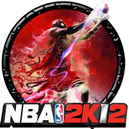 nba 2k12 apk for android mobiles and tablets free android apps apk files