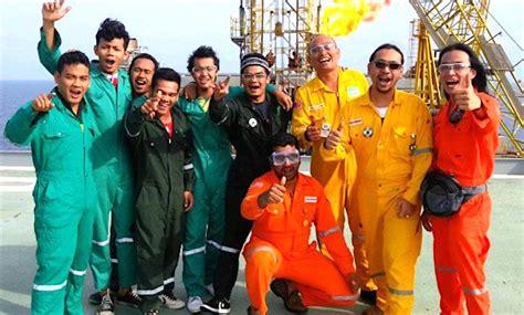 Lu Emergency Yang Bagus 10 kerja dengan gaji lumayan di malaysia tahun 2017