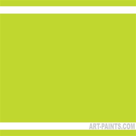 pistachio color pistachio easycolor fabric textile paints 264