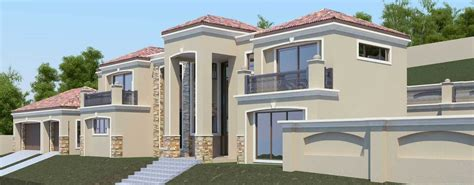 modern house plans south africa nethouseplans affordable house plans