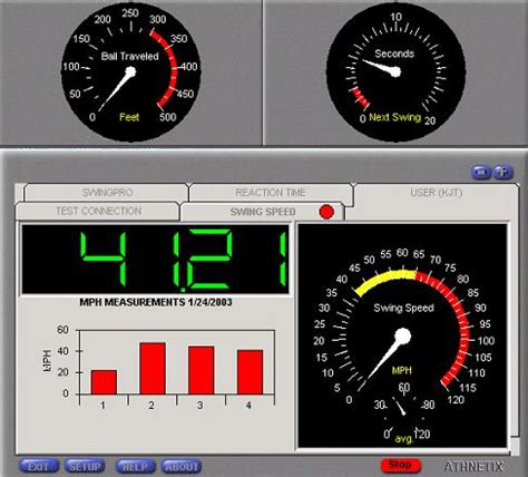 measure swing speed free download measure bandwidth speed on lan mac