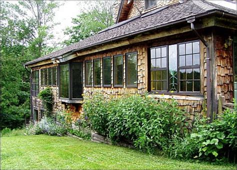 Green Home Design Maine Wellington Maine 04942 8717 Listing 19475 Green Homes