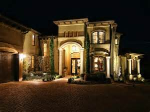 tuscan decorations for home home design luxury tuscan home exteriors ideas design