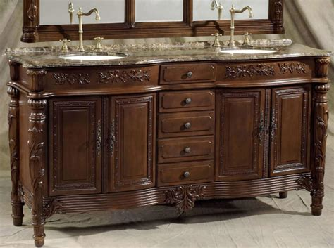 73 inch bathroom vanity 73 inch christy vanity double bathroom vanity cabinets