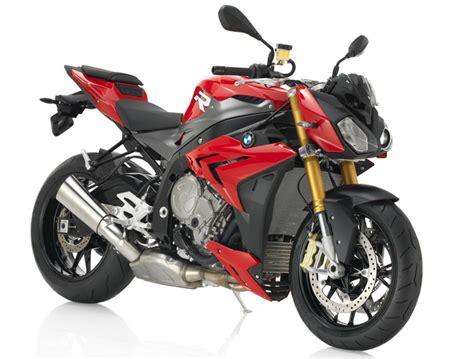O Que Bmw Motorrad by Jornal R 7 170 Produzida No Brasil A Bmw S1000 R Tem Redu 231 227 O