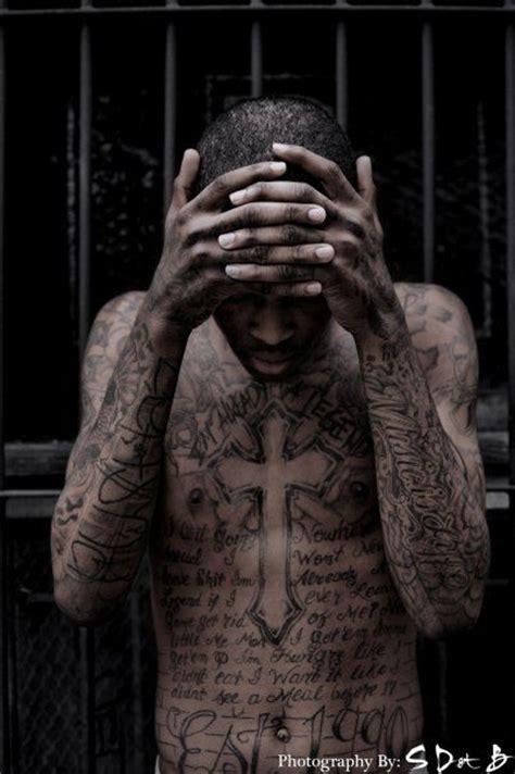 yg tattoos best 25 yg rapper ideas on rapper asap
