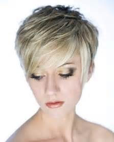 choppy hairstyles for 50 short choppy hairstyles for women over 50