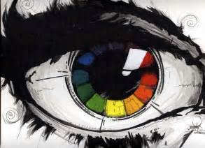 lmms art lab blog eye color wheel