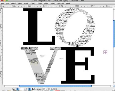 typography tutorial in gimp 158 best gimp tutorials and tips images on pinterest