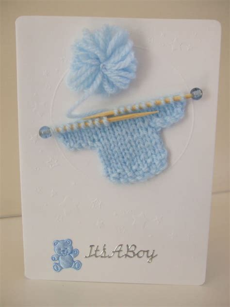 Best Gift Card For New Baby - 25 best ideas about new baby cards on pinterest handmade baby cards baby cards and