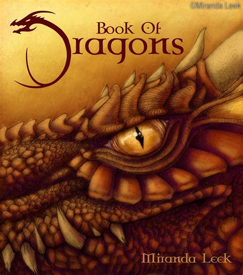 dragons and books book of dragons by railrunnermiranda on deviantart