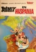 libro asterix en hispania spanish libro ast 233 rix en hispania albert uderzo ren 233 goscinny rese 241 as resumen y comentarios